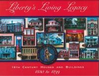 Liberty's Living Legacy