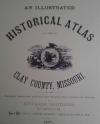 1877 Historical Atlas