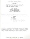 1883-84 Birth Records of Clay County Missouri